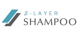 B-Layer-logo
