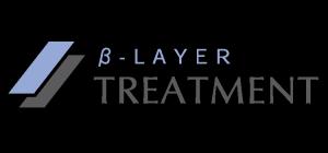 B-Layer logo