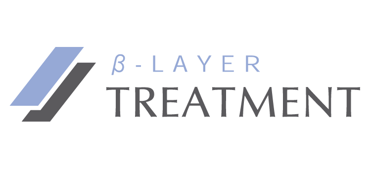 B-Layer logo