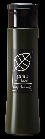 Jamu-label-scalp-cleansing
