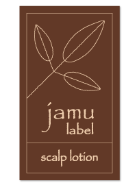 Jamu-label-scalp-lotion-logo