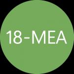 18-MEA