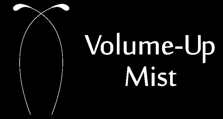 volume-up-mist-logo