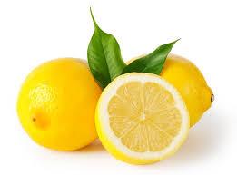 lemon เลม่อน