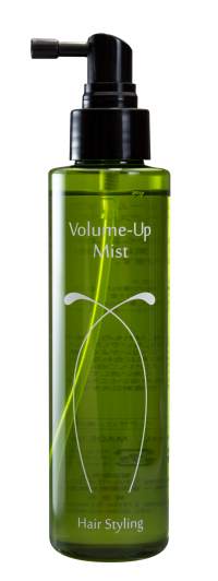 Volume Up Mist 150mL